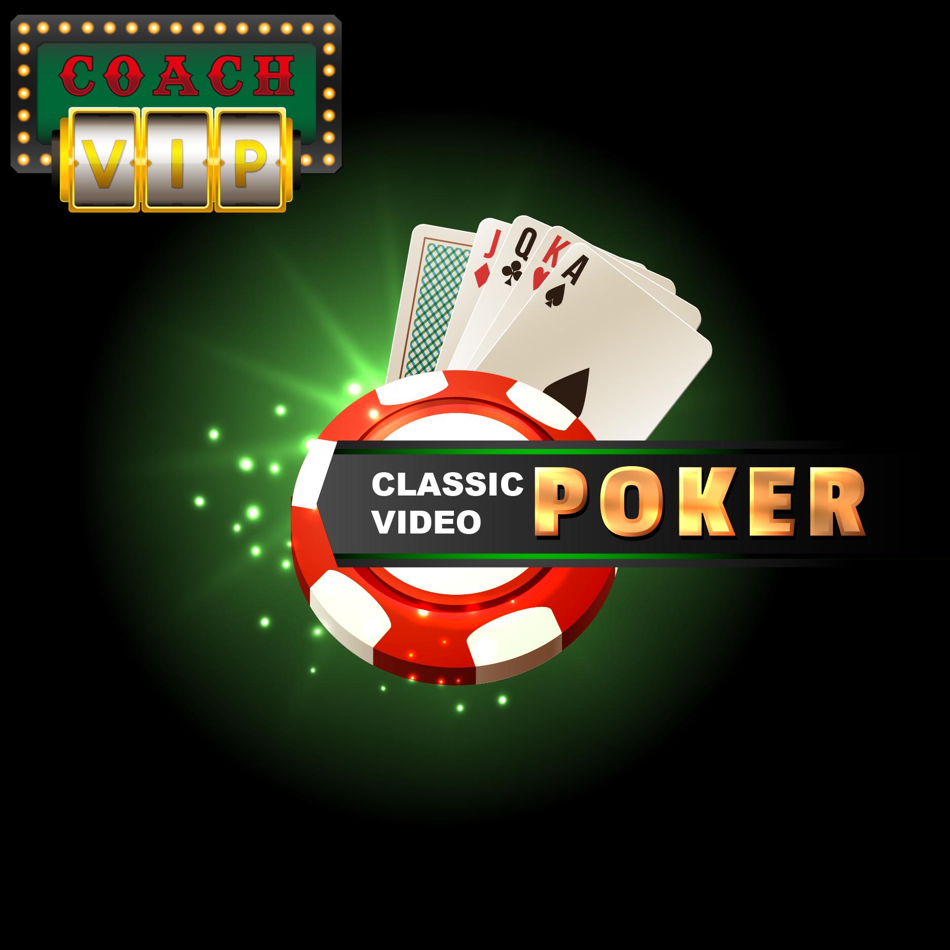 Bumbet casino classic video 121894