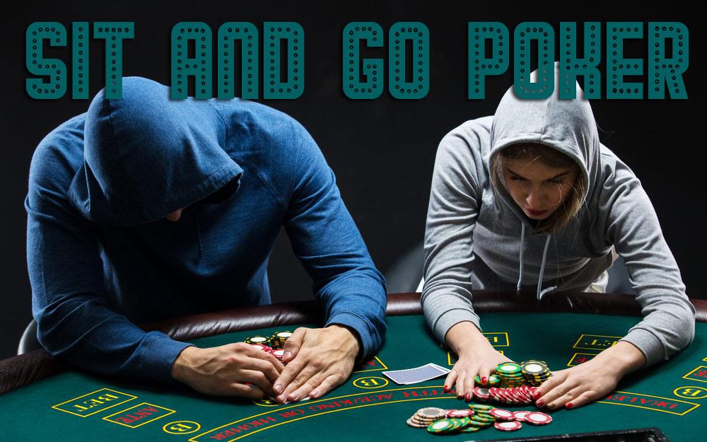 Casinos rival populares 626681