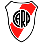 River plate 198138