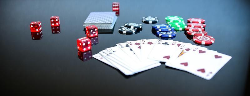 Casinos habanero pagamentos 719217