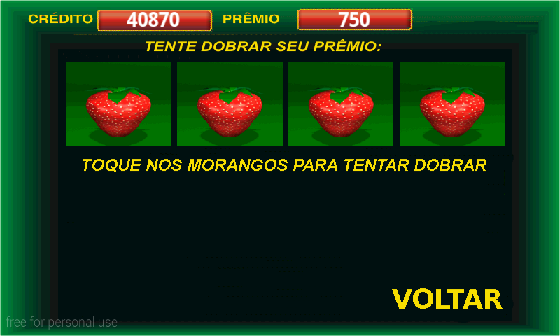 Starburst caça níquel poker 525715