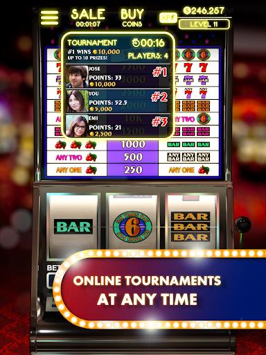 Casinos dinheiro 741744