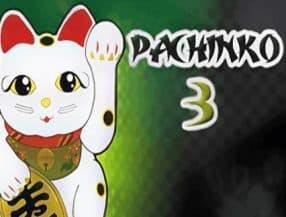 Caça níquel slot pachinko 390384
