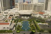 Caesars palace 619604