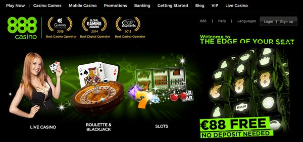 Casino 888 oktoberfest 518508