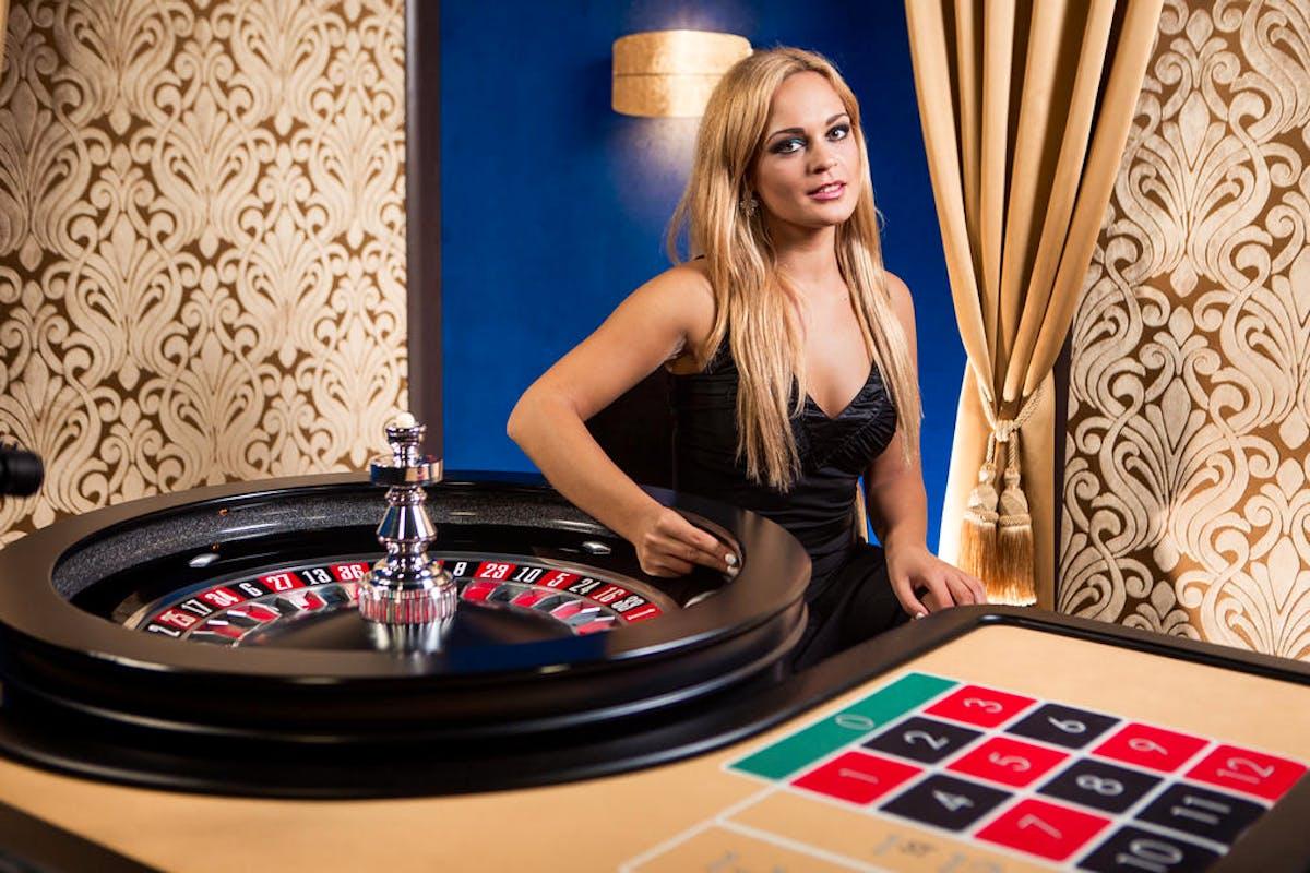 Casino ao vivo 506653