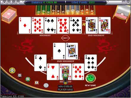 Casino bet como 256185