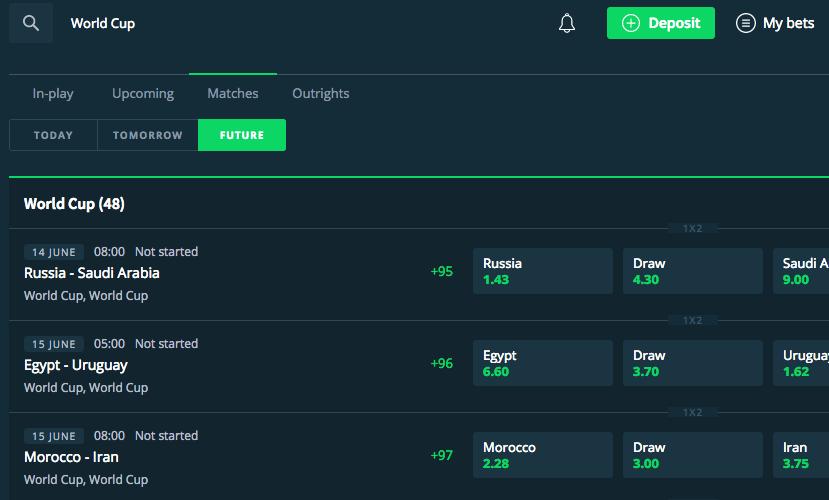 Casino bitcoin online 545626