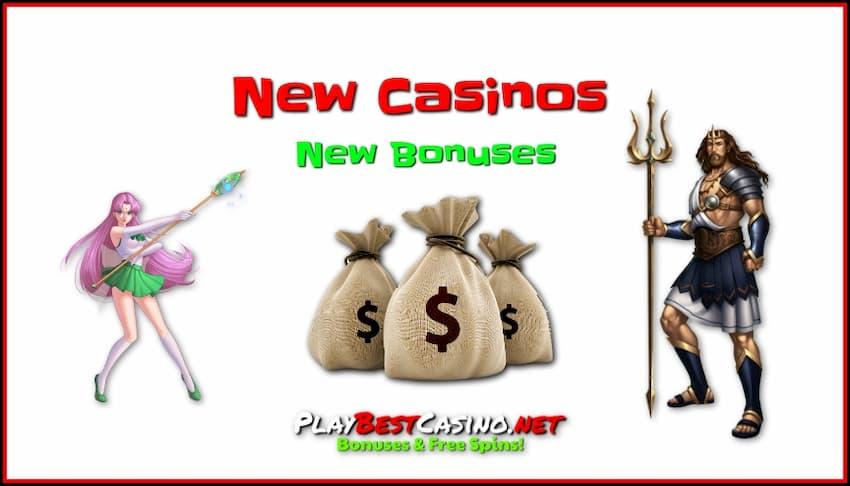 Casino bonus online 343097