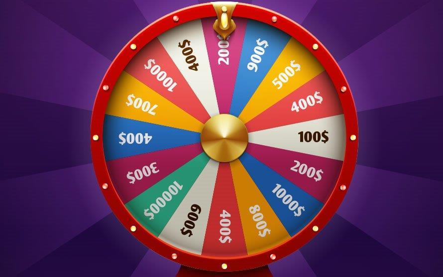 Casino com br roleta 720661