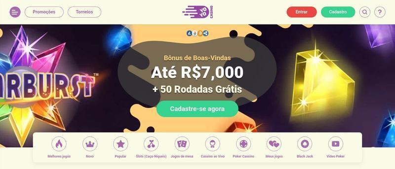 Casino confiável 219069