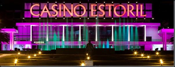 Casino estoril Lisboa atrair 472918