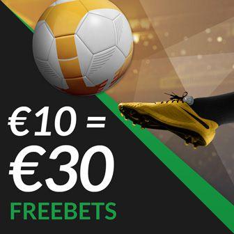 Casino estoril online free 304208