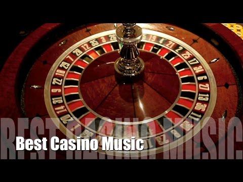 Casino movie 380174