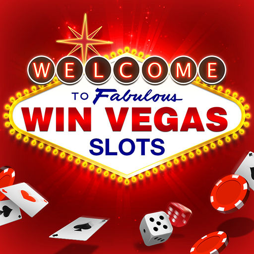 Casino online jogo 666825