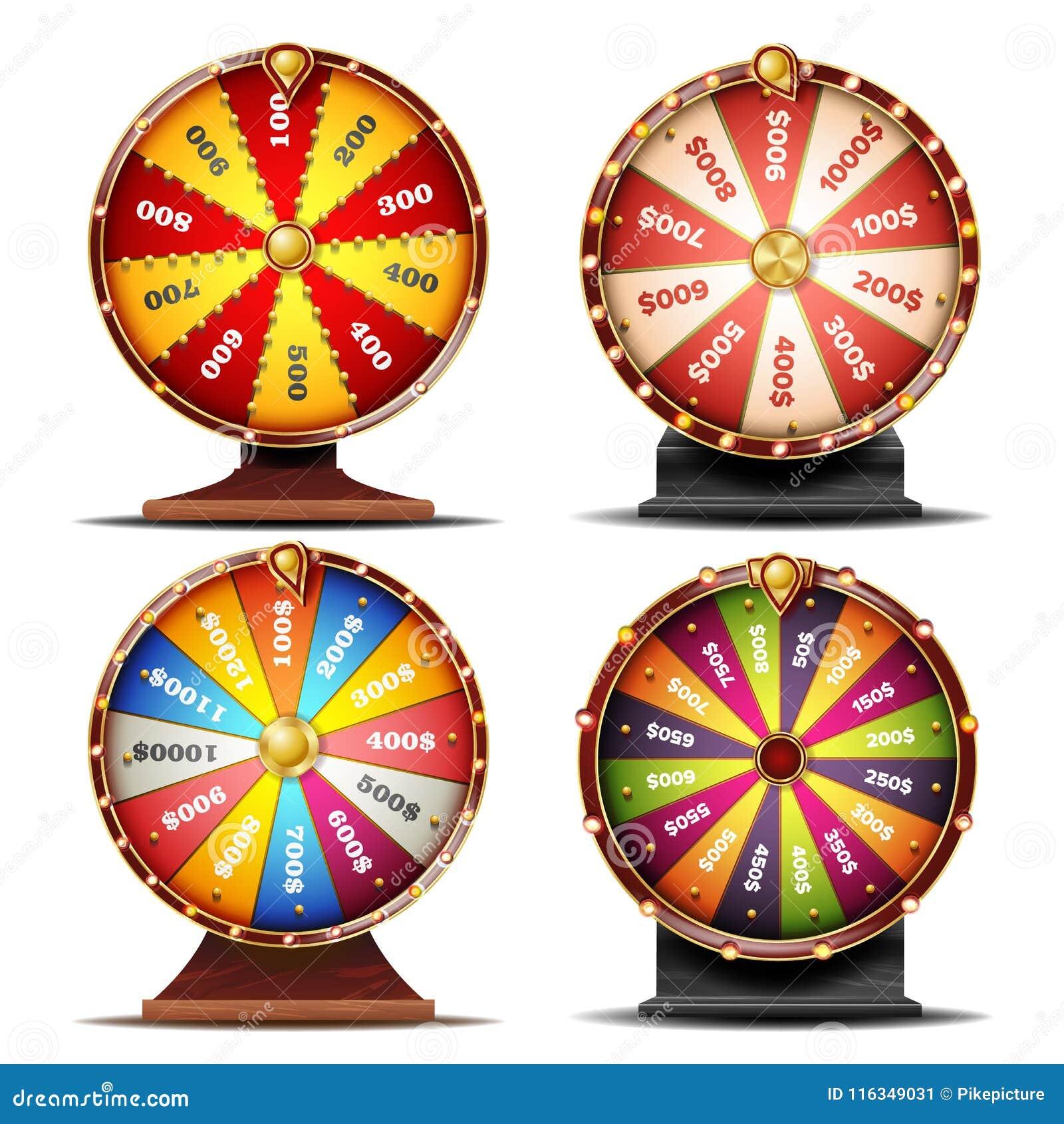 Casino online roleta 524745