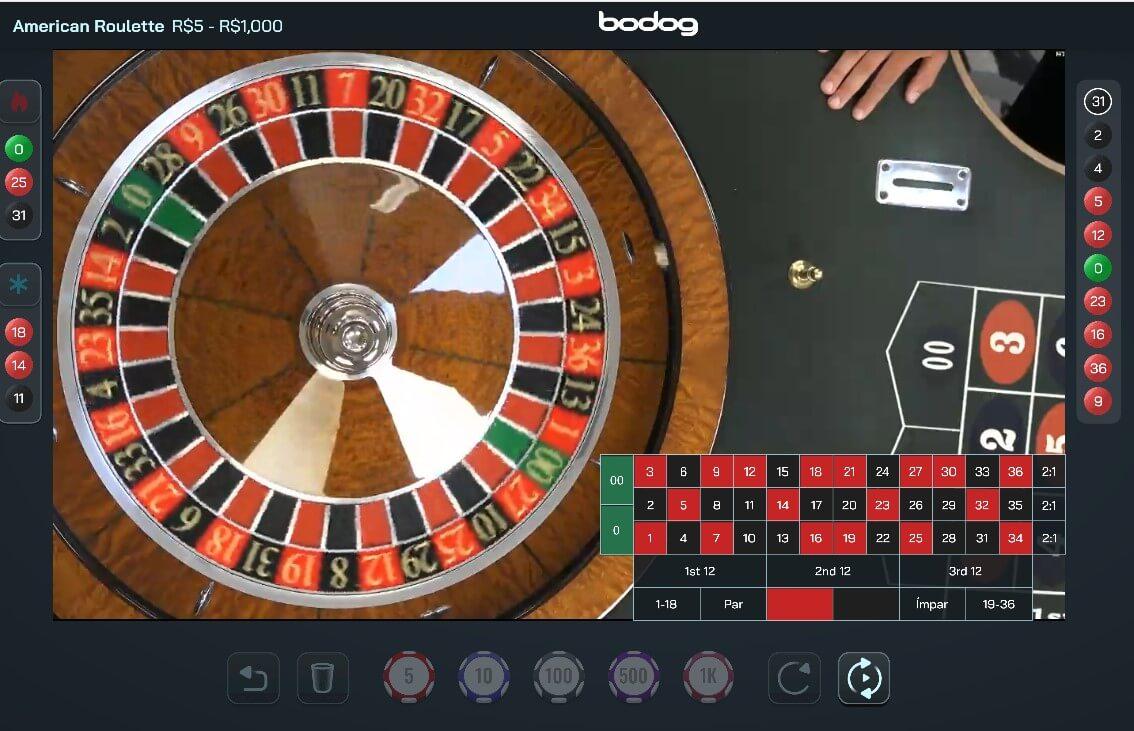 Casino online 588536