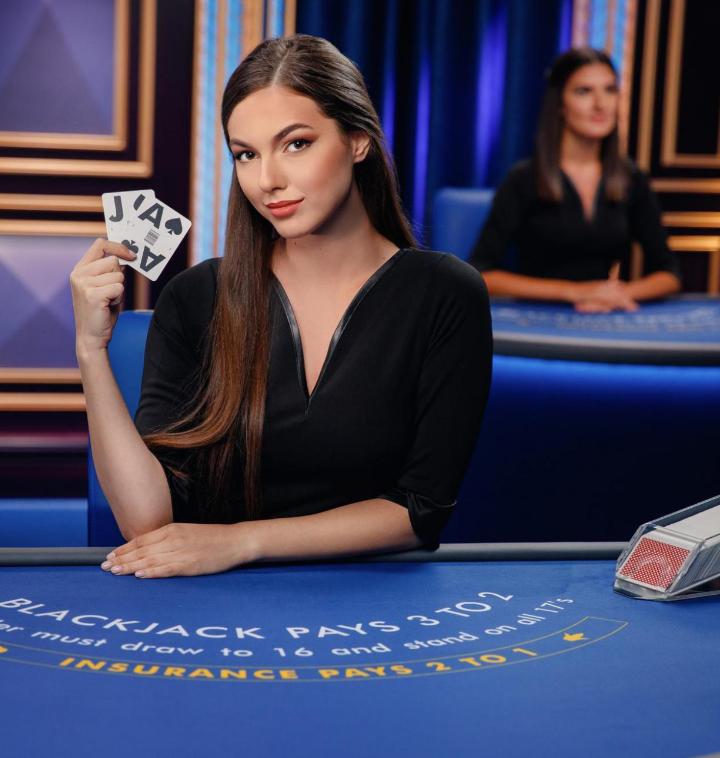 Casino para iniciantes pagamentos 403216