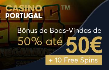 Casino Portugal 285855