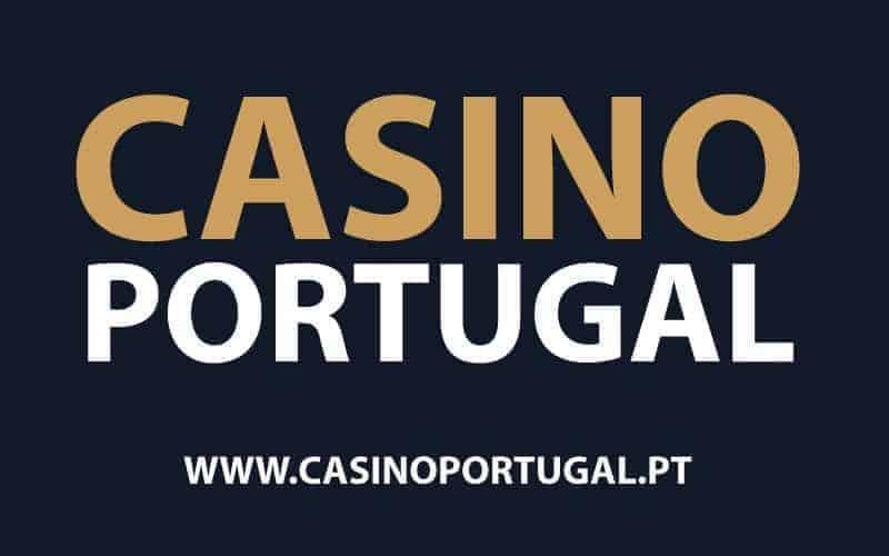Casino Portugal futebol bumbet 462504