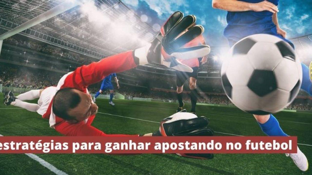 Casino Portugal futebol 352233