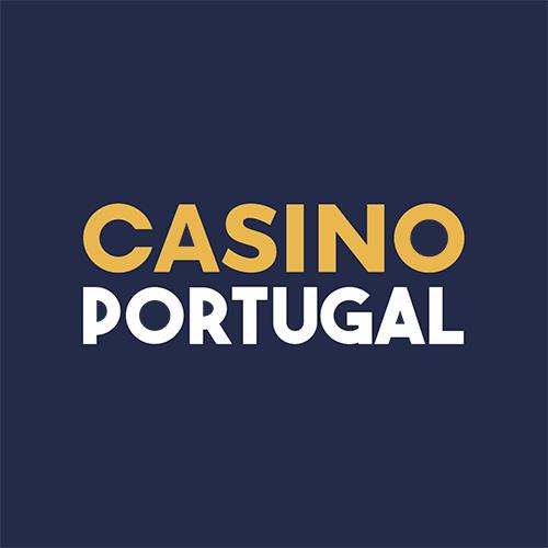 Casino Portugal 286823