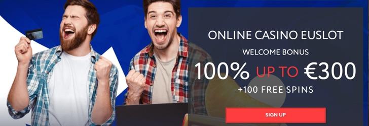 Casino português spins online 704617
