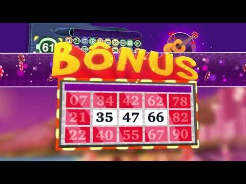 Casino praia 111158