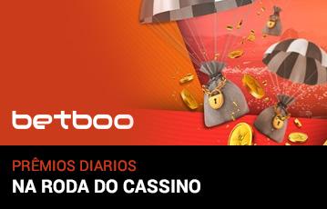 Casino reclamações betboo gamomat 281741