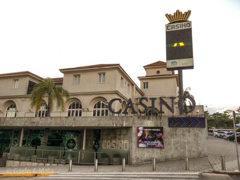 Casino rivera fotos 547154