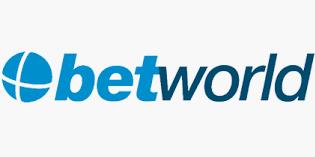 Casino rodadas online paqueta 721175