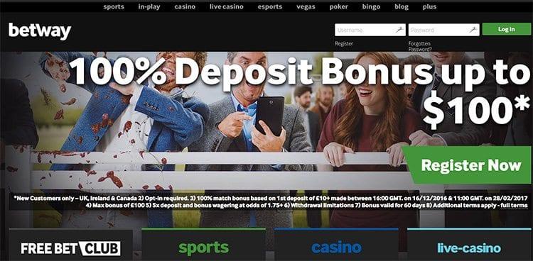 Casino web scripts 525461