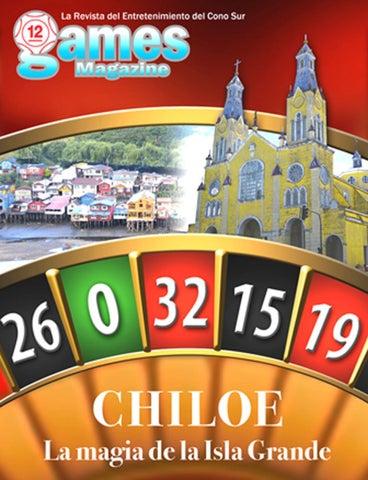 Casinos ainsworth 741049