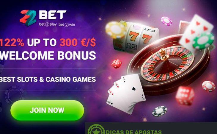 Casinos amatic Brasil free 307946