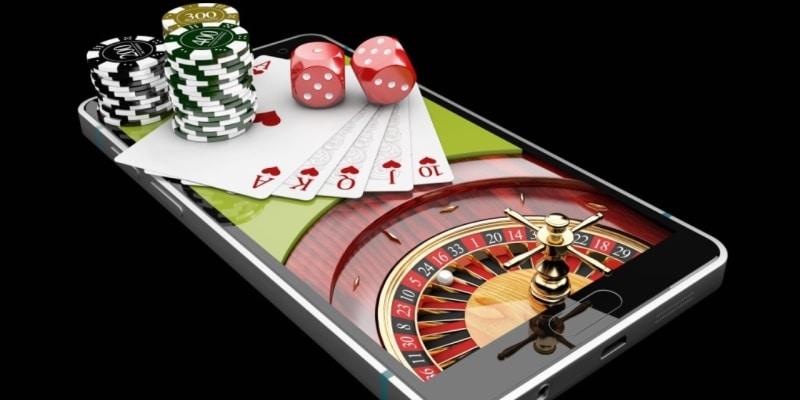 Casinos betgames 329101