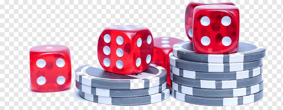 Casinos classificação em português 493796