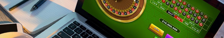 Casinos dinheiro real american 657894