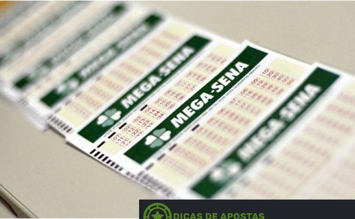 Casinos dinheiro real online 504479