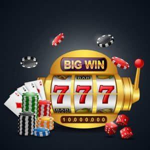 Casinos dinheiro 315444