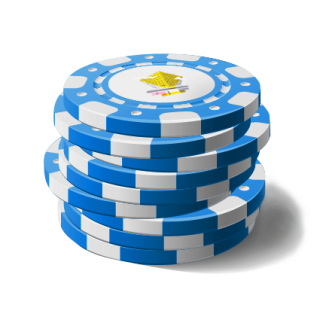 Casinos edict 50 bet 732909