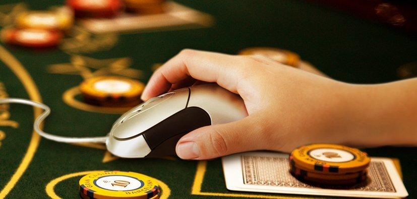 Casinos em asuncion licença 603015