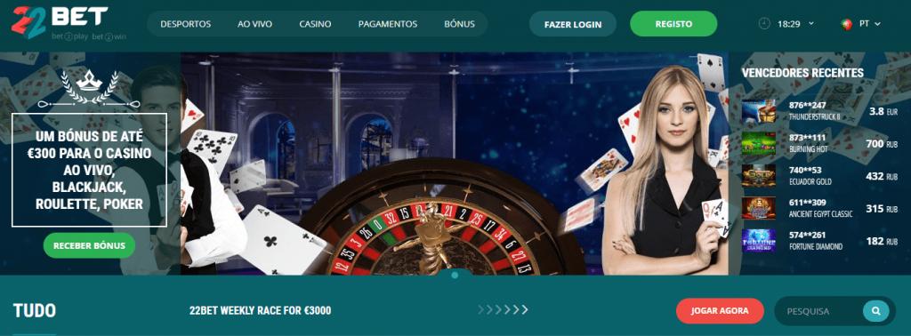 Casinos foxium 235971