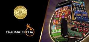Casinos games warehouse 308894