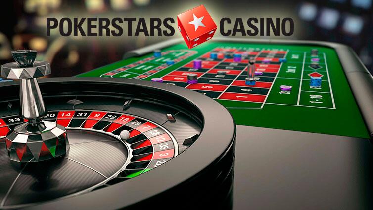 Casinos habanero 620666