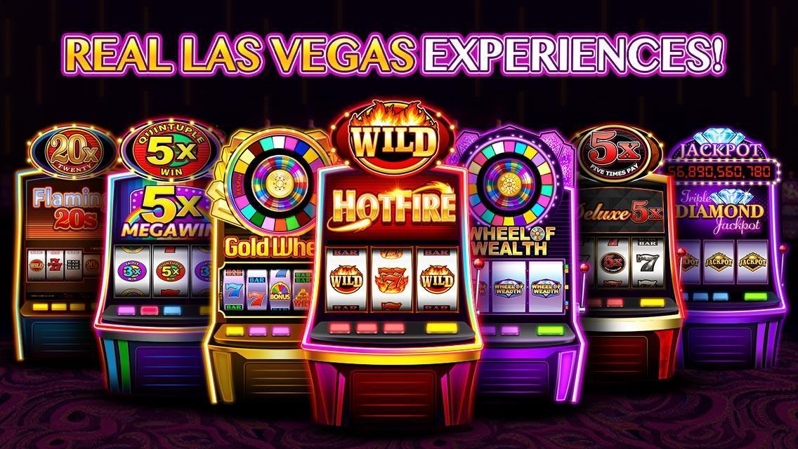 Casinos leapfrog gaming como 686499