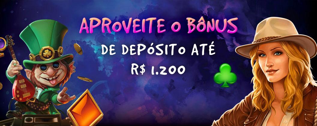 Casinos NetEnt caça 149454
