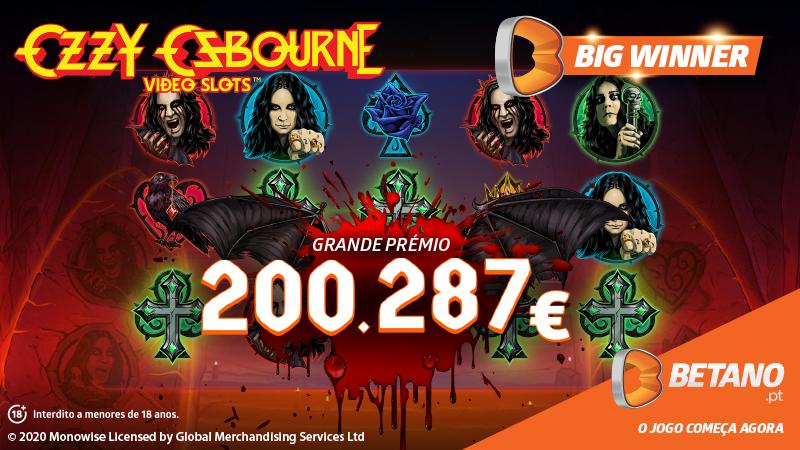 Casinos NetEnt jogou ganhou 692925