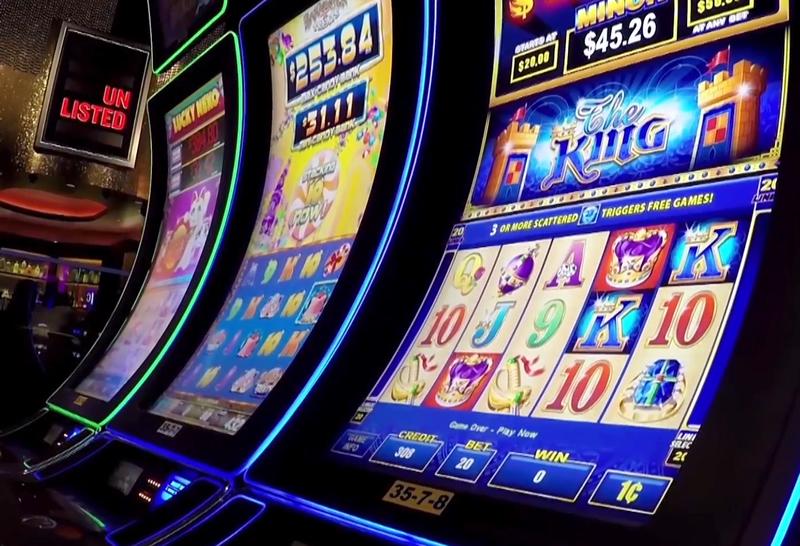 Casinos online confiaveis como 702158