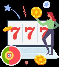 Casinos online 426652