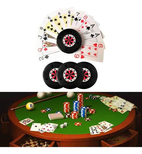 Casinos populares jogos de 132601
